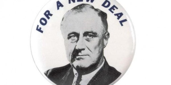 newdeal1