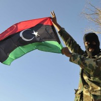 armed-groups-in-libya-are-selling-the-oil-they-seized