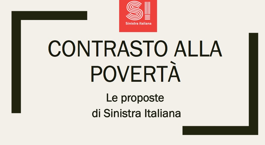 Copia di info povertà