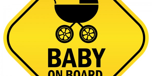 bigstock-baby-on-board-vector-sign-39324139