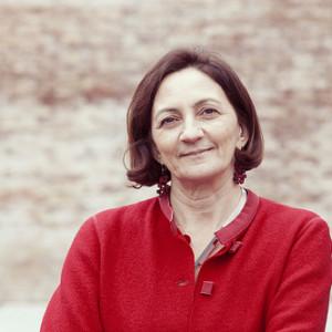 Cecilia D'Elia