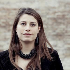 Betta Piccolotti