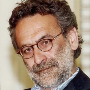 Antonio Placido