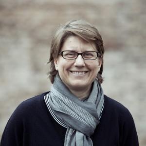 Alessia Petraglia