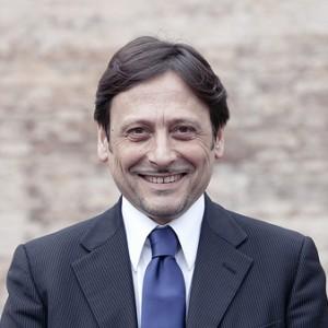 Dario Stefano