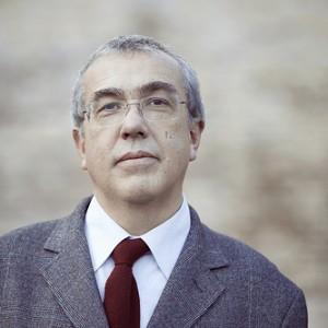 Franco Bordo