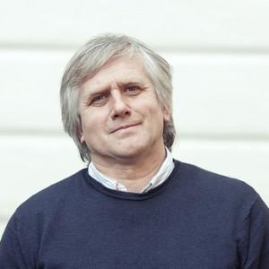 Giorgio Airaudo