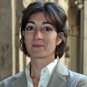 Tajani-Cristina-2013_