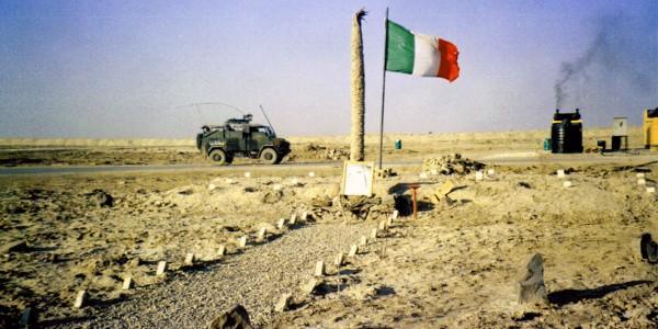 militari-italiani-iraq
