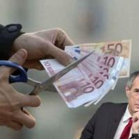 cottarelli-spending-review-292095