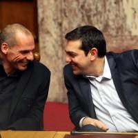 ELEZIONI GRECIA, PAVLOPOULOS ELETTO PRESIDENTE DELLA REPUBBLICA