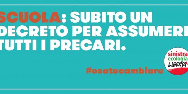 scuola_precari_SLIDE_SITO
