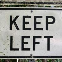 sinistra-e-governo