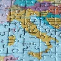 fotolia_italia_puzzleR400_4ott10