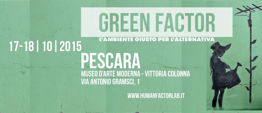 GreenFactor_sito_sel