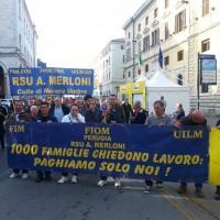Merloni-22.10.2013
