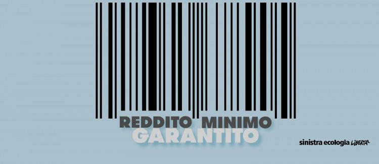 REDDITO2