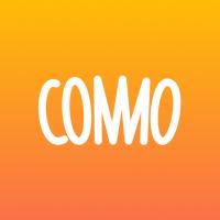 Commo_Copertina