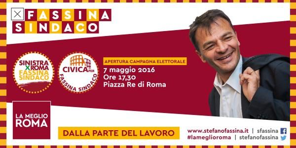 Cartolina1200x630_FassinaSindaco