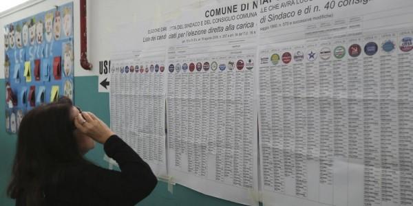 copmunali-napoli0260