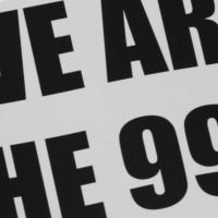 Occupy Albuquerque #occupyburque