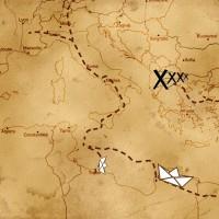 migrazione_sitoSEL