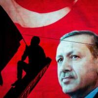erdogan-altri-arresti