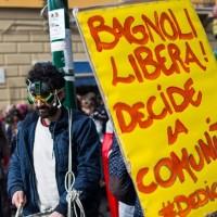 bagnoli-libera