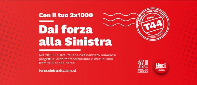 sinistra-italiana_web_cover-sinistra